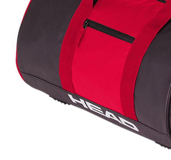 HEAD TORBA TRAINING BAG 27