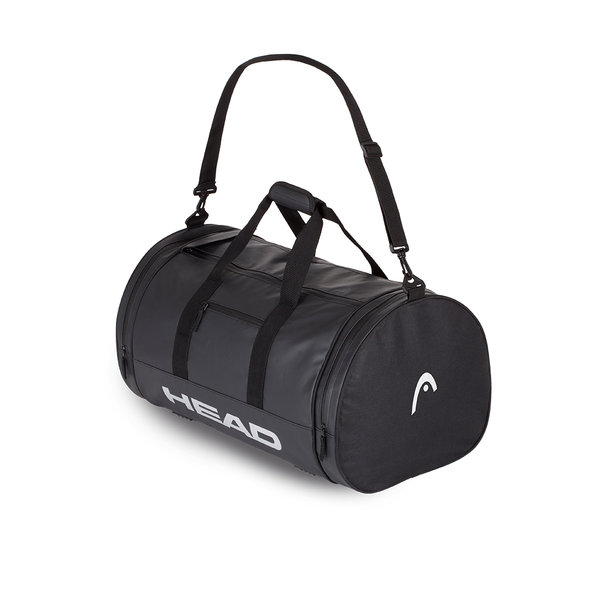 HEAD TORBA  TOUR BAG 45 black/black 56x30x32  455104