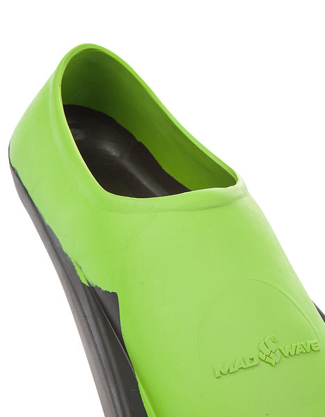 MAD WAVE KIDS RUBBER FINS
