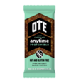 OTE ANYTIME BAR  MINT CHOCOLATE 55g