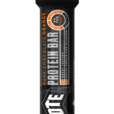 OTE PROTEIN BAR CHOCOLATE ORANGE 45g