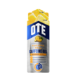 OTE GEL CAFFEINE  PINEAPPLE 56g