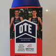 OTE ZESTAW ENERGY PACK  BIDON 750ml + 4 szt HYDRO TABS, DUO BAR, ENERGY GEL, ANYTIME BAR