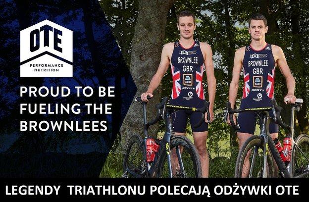 cf6eb512799e3a produkt - Trifan.pl - triathlon - pianki triathlonowe, stroje ...